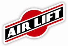 Air Lift Air Suspension Kits