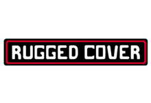RUGGED COVER - BED COVERS