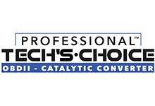 TECH CHOICE CATALITYC CONVERTERS