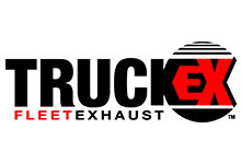 TruckEx Heavy Duty Exhaust