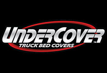 UNDERCOVER BED COVERS